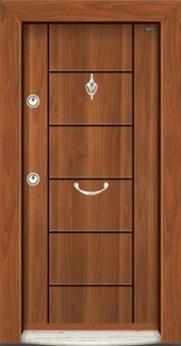 Топ съвети за закупуване на блиндирана врата