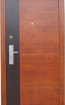 Важни съвети за покупка на блиндирана врата