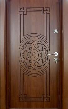 Да изберем ли блиндирана врата, произведена в Турция?