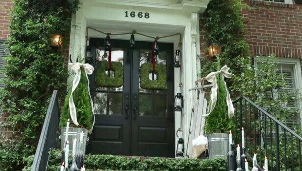 Какви предимства имат блиндираните врати?