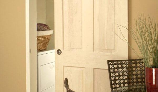 Интериорни врати – плъзгащи или не?