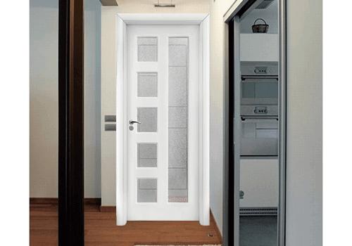 Плъзгащи интериорни врати – направи живота си по-лесен