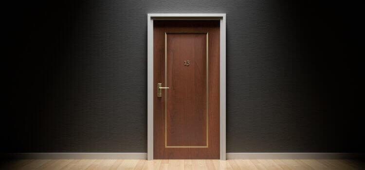Предимства на блиндираните входни врати с MDF плоскости