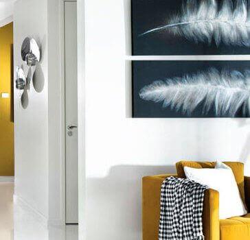 Какво е необходимо да знаем за входната врата