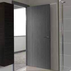Избор на интериорна врата за баня